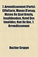Cover: https://exlibris.azureedge.net/covers/9781/1588/1903/4/9781158819034xl.jpg