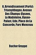 Cover: https://exlibris.azureedge.net/covers/9781/1588/1905/8/9781158819058xl.jpg