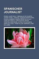 Cover: https://exlibris.azureedge.net/covers/9781/1588/2325/3/9781158823253xl.jpg