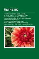 Cover: https://exlibris.azureedge.net/covers/9781/1588/4396/1/9781158843961xl.jpg