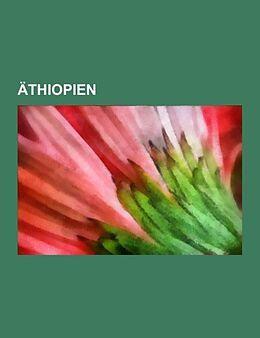 Cover: https://exlibris.azureedge.net/covers/9781/1588/5958/0/9781158859580xl.jpg