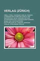 Cover: https://exlibris.azureedge.net/covers/9781/1588/9163/4/9781158891634xl.jpg