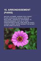 Cover: https://exlibris.azureedge.net/covers/9781/1588/9685/1/9781158896851xl.jpg