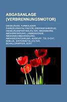 Cover: https://exlibris.azureedge.net/covers/9781/1588/9789/6/9781158897896xl.jpg