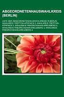 Cover: https://exlibris.azureedge.net/covers/9781/1588/9790/2/9781158897902xl.jpg