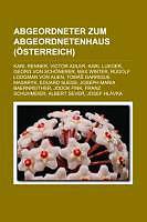 Cover: https://exlibris.azureedge.net/covers/9781/1588/9806/0/9781158898060xl.jpg