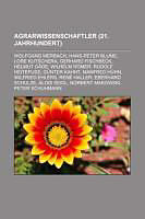 Cover: https://exlibris.azureedge.net/covers/9781/1588/9848/0/9781158898480xl.jpg