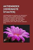 Cover: https://exlibris.azureedge.net/covers/9781/1588/9858/9/9781158898589xl.jpg