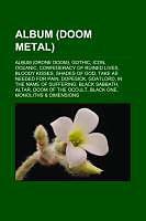 Cover: https://exlibris.azureedge.net/covers/9781/1588/9879/4/9781158898794xl.jpg