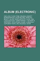 Cover: https://exlibris.azureedge.net/covers/9781/1588/9881/7/9781158898817xl.jpg