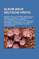 Cover: https://exlibris.azureedge.net/covers/9781/1588/9898/5/9781158898985xl.jpg