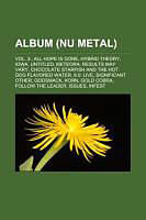 Cover: https://exlibris.azureedge.net/covers/9781/1588/9900/5/9781158899005xl.jpg
