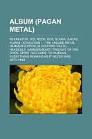 Cover: https://exlibris.azureedge.net/covers/9781/1588/9901/2/9781158899012xl.jpg