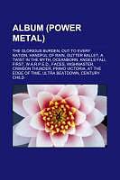 Cover: https://exlibris.azureedge.net/covers/9781/1588/9904/3/9781158899043xl.jpg