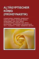 Cover: https://exlibris.azureedge.net/covers/9781/1588/9969/2/9781158899692xl.jpg