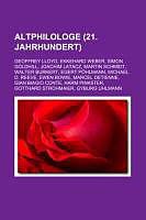 Cover: https://exlibris.azureedge.net/covers/9781/1588/9996/8/9781158899968xl.jpg