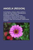 Cover: https://exlibris.azureedge.net/covers/9781/1589/0042/8/9781158900428xl.jpg