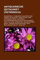 Cover: https://exlibris.azureedge.net/covers/9781/1589/0079/4/9781158900794xl.jpg