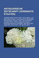 Cover: https://exlibris.azureedge.net/covers/9781/1589/0081/7/9781158900817xl.jpg