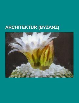 Cover: https://exlibris.azureedge.net/covers/9781/1589/0108/1/9781158901081xl.jpg