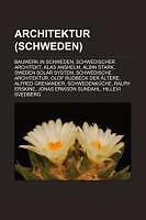 Cover: https://exlibris.azureedge.net/covers/9781/1589/0123/4/9781158901234xl.jpg