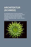 Cover: https://exlibris.azureedge.net/covers/9781/1589/0124/1/9781158901241xl.jpg