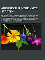 Cover: https://exlibris.azureedge.net/covers/9781/1589/0128/9/9781158901289xl.jpg