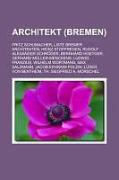Cover: https://exlibris.azureedge.net/covers/9781/1589/0129/6/9781158901296xl.jpg