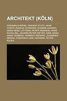 Cover: https://exlibris.azureedge.net/covers/9781/1589/0130/2/9781158901302xl.jpg