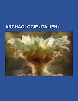Cover: https://exlibris.azureedge.net/covers/9781/1589/0142/5/9781158901425xl.jpg