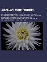 Cover: https://exlibris.azureedge.net/covers/9781/1589/0149/4/9781158901494xl.jpg