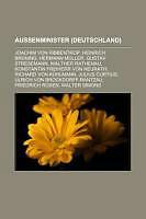 Cover: https://exlibris.azureedge.net/covers/9781/1589/0260/6/9781158902606xl.jpg