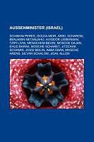 Cover: https://exlibris.azureedge.net/covers/9781/1589/0277/4/9781158902774xl.jpg