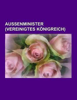 Cover: https://exlibris.azureedge.net/covers/9781/1589/0318/4/9781158903184xl.jpg