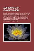 Cover: https://exlibris.azureedge.net/covers/9781/1589/0335/1/9781158903351xl.jpg