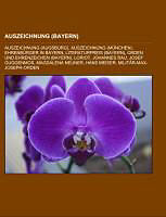 Cover: https://exlibris.azureedge.net/covers/9781/1589/0365/8/9781158903658xl.jpg