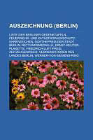 Cover: https://exlibris.azureedge.net/covers/9781/1589/0366/5/9781158903665xl.jpg