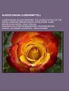 Cover: https://exlibris.azureedge.net/covers/9781/1589/0373/3/9781158903733xl.jpg