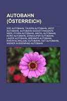 Cover: https://exlibris.azureedge.net/covers/9781/1589/0405/1/9781158904051xl.jpg