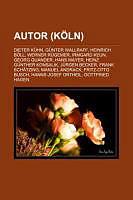 Cover: https://exlibris.azureedge.net/covers/9781/1589/0415/0/9781158904150xl.jpg