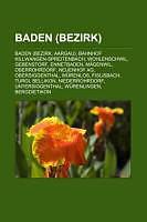 Cover: https://exlibris.azureedge.net/covers/9781/1589/0423/5/9781158904235xl.jpg