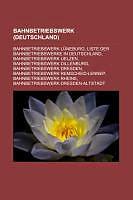 Cover: https://exlibris.azureedge.net/covers/9781/1589/0452/5/9781158904525xl.jpg
