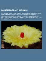 Cover: https://exlibris.azureedge.net/covers/9781/1589/0471/6/9781158904716xl.jpg