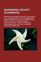 Cover: https://exlibris.azureedge.net/covers/9781/1589/0482/2/9781158904822xl.jpg