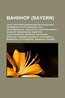 Cover: https://exlibris.azureedge.net/covers/9781/1589/0494/5/9781158904945xl.jpg