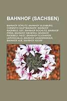 Cover: https://exlibris.azureedge.net/covers/9781/1589/0511/9/9781158905119xl.jpg