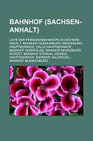 Cover: https://exlibris.azureedge.net/covers/9781/1589/0512/6/9781158905126xl.jpg