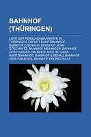 Cover: https://exlibris.azureedge.net/covers/9781/1589/0515/7/9781158905157xl.jpg