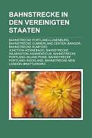 Cover: https://exlibris.azureedge.net/covers/9781/1589/0519/5/9781158905195xl.jpg