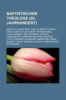 Cover: https://exlibris.azureedge.net/covers/9781/1589/0540/9/9781158905409xl.jpg